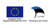 Regional Development Fund logo